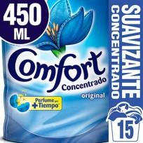 COMFORT CONC.X450 ORIG.DOYPACK
