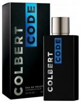 COLBERT CODE X50ML