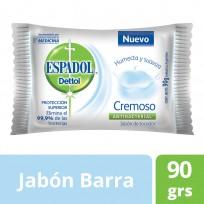 ESPADOL JABON X90 CREMOSO