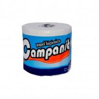 CAMPANITA PAPEL HIGIENICO X1 50 CLASSIC