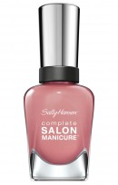 SALLY HANSEN ESMALTE 206 ONE IN A MELON