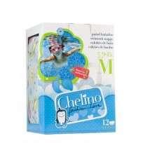 CHELINO SWIMMER X12 M