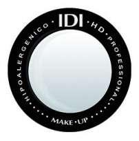 IDI SOMBRA HD INDIV.17