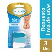 AMOPE REPUESTO LIMA X3