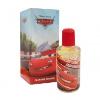 DISNEY CARS X50 CAJA