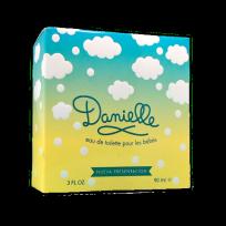 DANIELLE COL X90