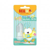 BUCAL TAC BABY DEDAL GATURRO