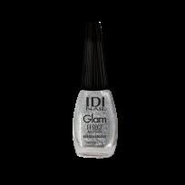IDI ESMALTE GLAM 02 STARLIGHT