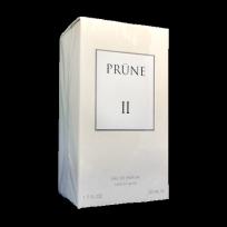 PRUNE II X50