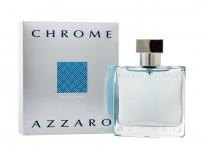 AZZARO CHROME PURE X50