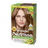 NUTRISSE KIT 634