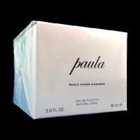 PAULA COL X60 C/VAP