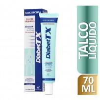 GOICOECHEA DIABETTX TALCO LIQUIDO X70