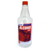 THAMES ALCOHOL 70% X1L.