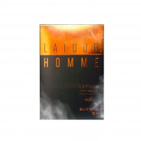 A.L.EDP HOMME