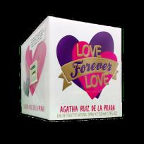 AGATHA LOVE FOREVER X50