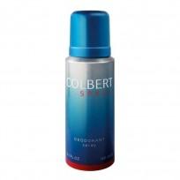 COLBERT SPICE DEO X150
