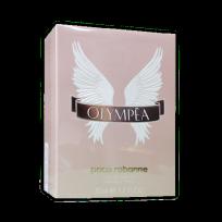 OLYMPEA X50