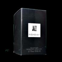 JAZZ X80