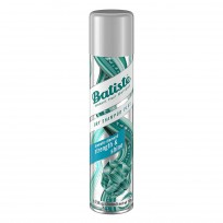 BATISTE SH.SECO STRENG AND SHINE X200