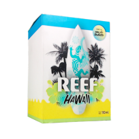 REEF PERF.X110 HAWAI MEN