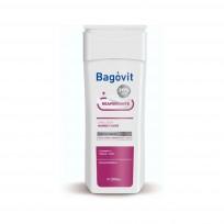 BAGOVIT A EMULSION X200 REAFIRMANTE 20%