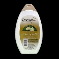 DERMOFIL CR.X470 PALTA