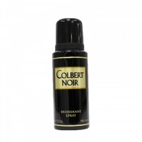 COLBERT NOIR DEO X150
