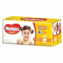 HUGGIES CLASSIC X8 XXG