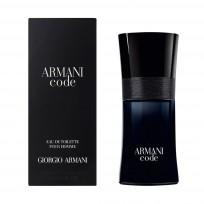 ARMANI CODE MEN X 30ML