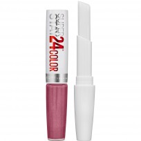 MAYBELLINE SUPERST.24HS PERPET