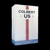 COLBERT US COL X60