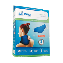 SILFAB ALMOHAD.ELECT.CERVICAL