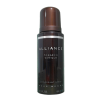 ALLIANCE TOBACCO DES X150