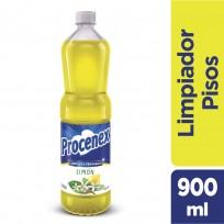 PROCENEX X900 LIMON