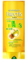 FRUCTIS ENJUAGUEX350 OIL REPAIR