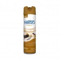 HARPERS DESODORANTE AMBIENTE X360 VAINILLA