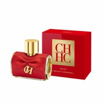 PERFUME CAROLINA HERRERA PRIVE 80ML FOR WOMAN