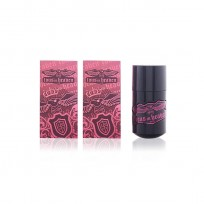TOUS IN HEAVEN X30ml HER DUO PACK (60ml)