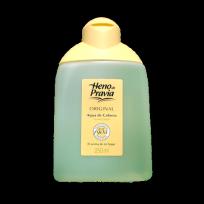HENO DE PRAVIA COL.X250