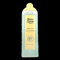 HENO DE PRAVIA COL.X750