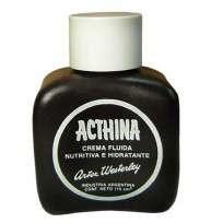 A.W.CREMA FLUIDA ACTHINA X110