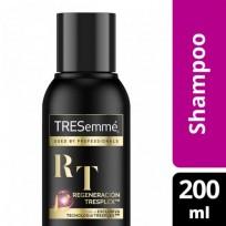 TRESEMME SHAMPOO X200 TRESPLEX