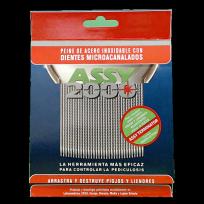 ASSY PEINE 2000
