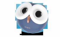 PUPA SOMBRAS OWL 3 012