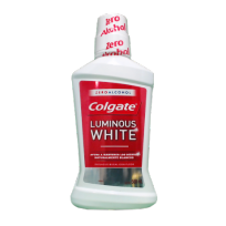 PLAX X500 LUMINOUS WHITE