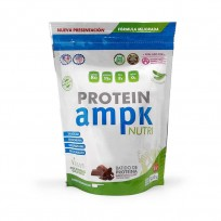 AMPK NUTRI VEGAN PROTEIN SABOR CHOCOLATE X 500G