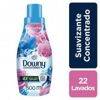 DOWNY SUAVIZANTE X500ML BRISA DE VERANO