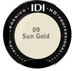 IDI SOMBRA HD INDIV.09