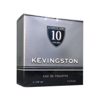 KEVINGSTON EDT X100 10